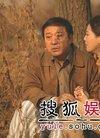 与牛群共同经历《还债》 刘雨鑫在磨砺中成长