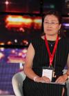 刘俊宏:创业别老想开