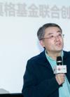 真格基金王强:用AI改变教育产业的时代才刚开...