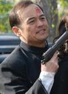 命生涯刘署长是谁演的 刘署长扮演者尹国华资...