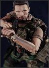 阿诺施瓦辛格又复出啦---兵人写真系列5
