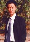 资料:电视剧《公安局长》--田小洁