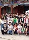 中国传媒大学和中央戏剧学院实力对比