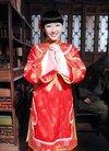 杨雨婷[24/27]组图:荣信达群星拜年