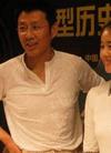 陈道明包养左小青,成龙私生女自杀,明星都有黑...