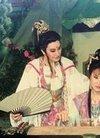 薛仁贵征东_薛仁贵征东[1983年版杨丽花主演...