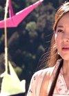 有哪些演技绝佳但关注度较少(不火)的华语演员...