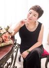 张馨元:让传统文化流淌于时尚的脉搏中