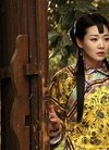 王维维个人资料 出演多种角色演技经受考验