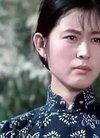她曾是全中国人的春晚女神!更是一位伟大的母...