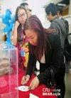 家驻华使节高度评价七国少年中国行手拉手活动