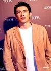 林更新写真-大陆男演员写真集-明星写真馆n63...