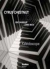 【Jazz】Cyrus Chestnut - Kaleidoscope 2018