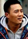 明星父子杜志国与杜淳,均拥有丰富感情生活,全...