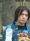 线上活动照片- 悼念贾宏声辞世一周年