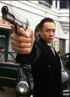高虎主演电视剧获赞