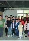 国家一级演员王志华老师莅临硕航教育指导工作