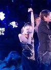 2010.8.7王杰世界巡回演唱会北京站_活动案例...
