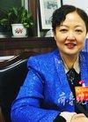 政协委员邓莉: 防癌筛查应纳入体检项目