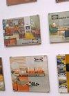 1973年的宜家产品目录 家居装饰理念大不同(1...