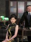 《神探狄仁杰》:戏里演日本人,戏外也是日本人...