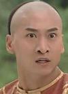 《还珠格格》演员现状 含香走了尔泰妖了 而他...