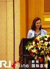 汪洋:中国与东南亚国家友好基础不容动摇