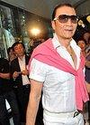 http://news.cntv.cn/20110617/100724.shtml