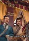 陈浩民在封神榜演的哪吒,一点不逊色于段誉