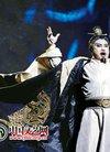 用歌剧讲述中国故事--访著名作曲家唐建平