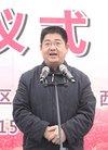 西安秦岭野生动物园赠送8000张门票支持长安...