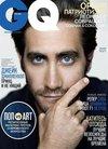 国外时尚生活类杂志封面设计欣赏(2)