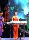 大型音乐会招商活动策划案例_项目_演艺吧 - 中华演出网