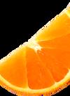 临摹,创意合成鱼缸,橙子皮鱼缸合成,小金鱼海报...