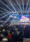上海大型晚会活动策划执行公司