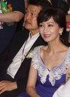 赵雅芝为何出席活动都要带上老公