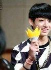 明星粉丝追BIGBANG的高级方式:爱他就高仿他...
