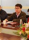 瑞方总经理龚晓鸥畅谈人力资源行业发展趋势