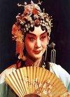 李胜素40年舞台最全剧照发布!太美了,值得分享