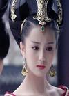 古装剧把角色演活的女星,刘涛蒋欣杨蕊还有她...