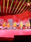 山东省话剧院 x 六·一艺术团专业儿童演员招募