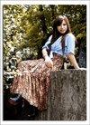 安公主写真外拍|摄影|人像|yorkphoto - 原创作品...