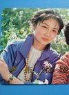 罗燕,徐娅(八十年代的电影明星)