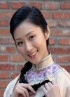 刘亦菲表妹涂黎曼资料和照片 比刘亦菲漂亮