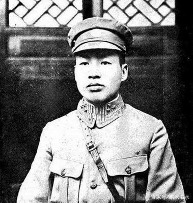 """前尘往事:刘文辉、刘湘的""""家族混战"""""""