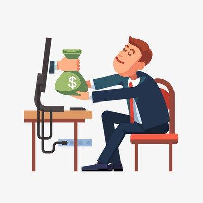 在家业余做什么赚钱?分享几个利用业余时间,网上兼职赚钱的小项目!3 wangzhuan333.cn