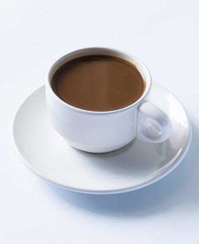 咖啡师_云南咖啡_咖啡星座