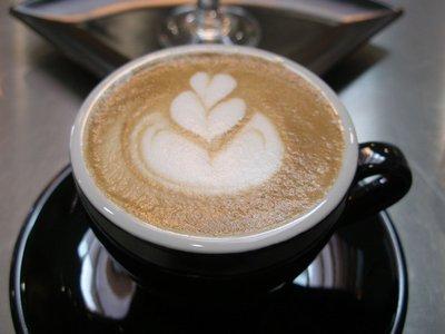 猫屎咖啡_卡布奇诺咖啡_经期可以喝咖啡吗