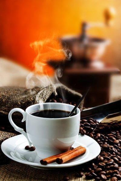 猫屎咖啡_摩卡咖啡壶_黑咖啡减肥正确喝法
