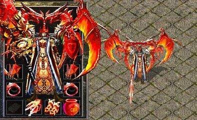 据说传奇私服石墓阵列图是玩家的升级天堂